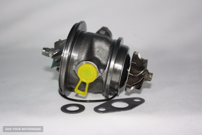 Kit Turbo Ford Focus / Fiesta / C-Max / Fusion 1.6 90 cp