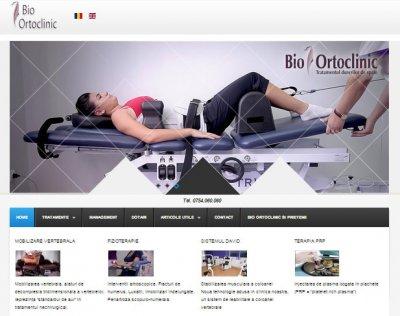 ortoclinic1